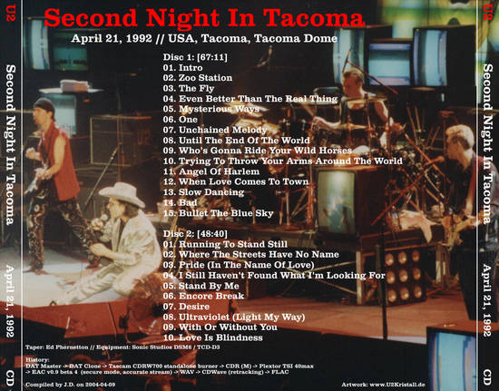 1992-04-21-Tacoma-SecondNightInTacoma-Back.jpg